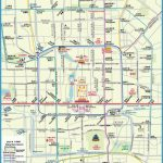 beijing_city_center_tourist_map.jpg