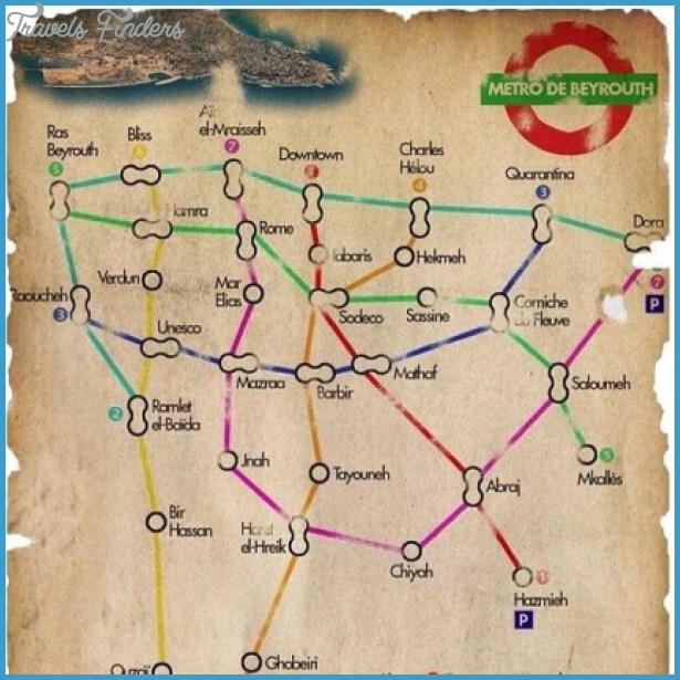 Beirut Metro Map_1.jpg