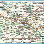 Belarus Metro Map_2.jpg