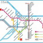 belgrad-metro-map.jpg