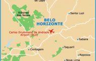 belo_horizonte_map.jpg