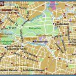 Berlin Map Tourist Attractions  _0.jpg
