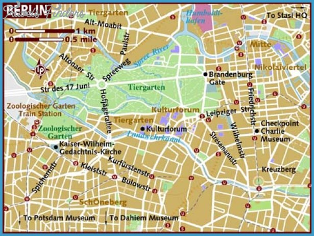 Berlin Map Tourist Attractions  _0.jpg