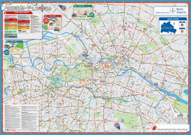 Berlin Map Tourist Attractions  _2.jpg