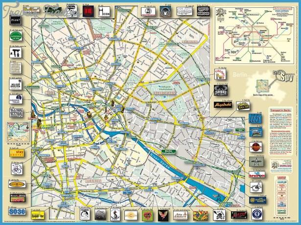 berlin-map.jpg