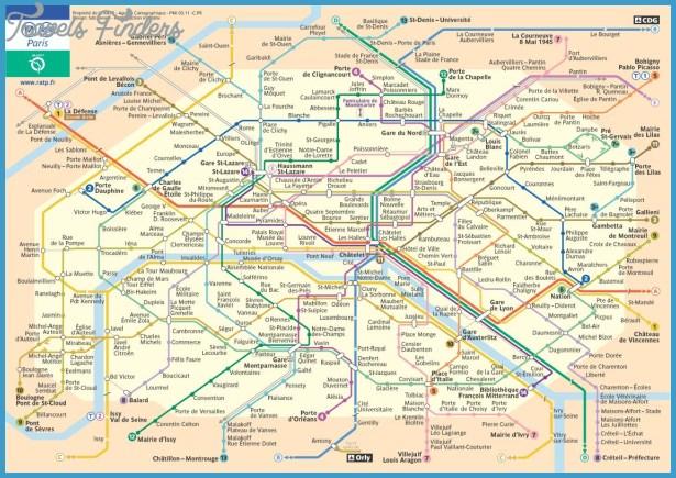 Berlin Subway Map _3.jpg