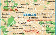 berlin_map1.jpg