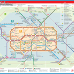 Berlin_metro_system_map.png