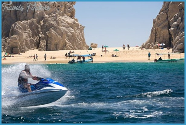 Best beach destinations in us travelsfinders com for Best beach vacations us