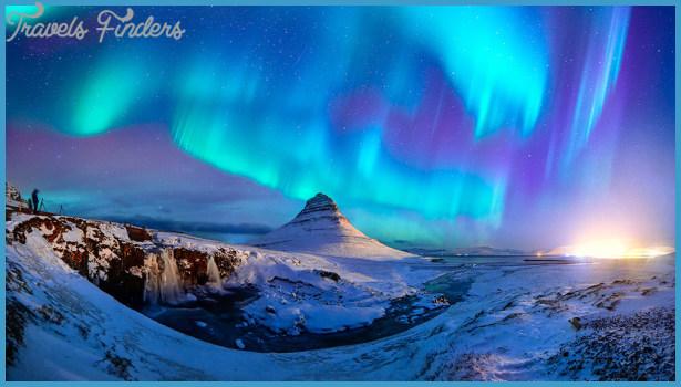 best-countries-in-world-visit-iceland-goodhousekeepinguk.jpg