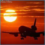 best-countries-world-visit-plane-goodhousekeepinguk__large.jpg?20151020134323
