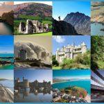 Best country to visit in June _0.jpg