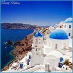 best-european-cities-to-visit.jpg