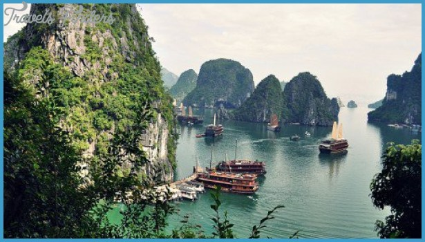 Best foreign countries to visit _6.jpg