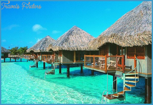 best-honeymoon-destinations.jpg