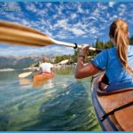best-lake-vacations-in-usa.jpg