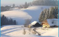 : Switzerland Travel - Places To Visit In Switzerland - Travel Advice