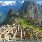 Top-10-Latin-American-Countries-to-Visit