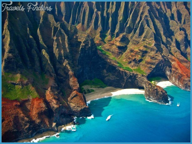 20 Places To Visit in Hawaii | World inside pictures