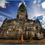 Best-Place-to-Visit-in-Asia-During-August-Month.jpg