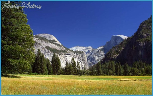 Best vacation places in us travelsfinders com for Countries to go on vacation