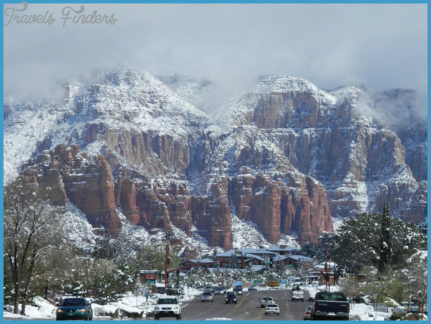 best places to visit in usa in winter travelsfinders com