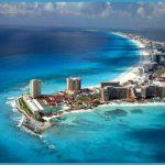 Best travel destinations in USA _0.jpg