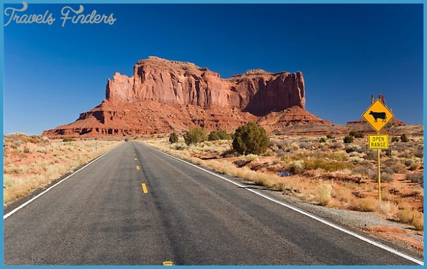 Best travel in USA_3.jpg
