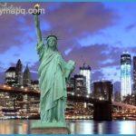 Best US cities to visit in winter_5.jpg