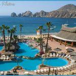 Best US family vacation destinations  _2.jpg