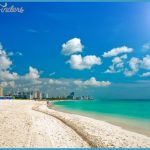 Top 10 Vacation Spots in USA | Top 10 Rankings