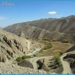 Afghanistan | Best Time to Visit | When to Go? | TimeYourTrip