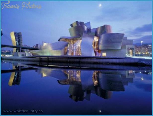bestr-places-to-visit-in-europe.jpg