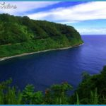 Best Places to Visit on Hawaii's Big Island | The Northeast Coast