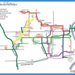 File Name : Bike-Pilot-map.jpg Resolution : 720 x 560 pixel Image Type ...