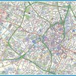 Birmingham-City-Map.jpg