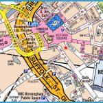 Birmingham Map  _0.jpg