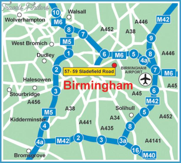Birmingham-map-LR.jpg