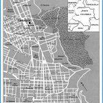 bogota-map-0.jpg