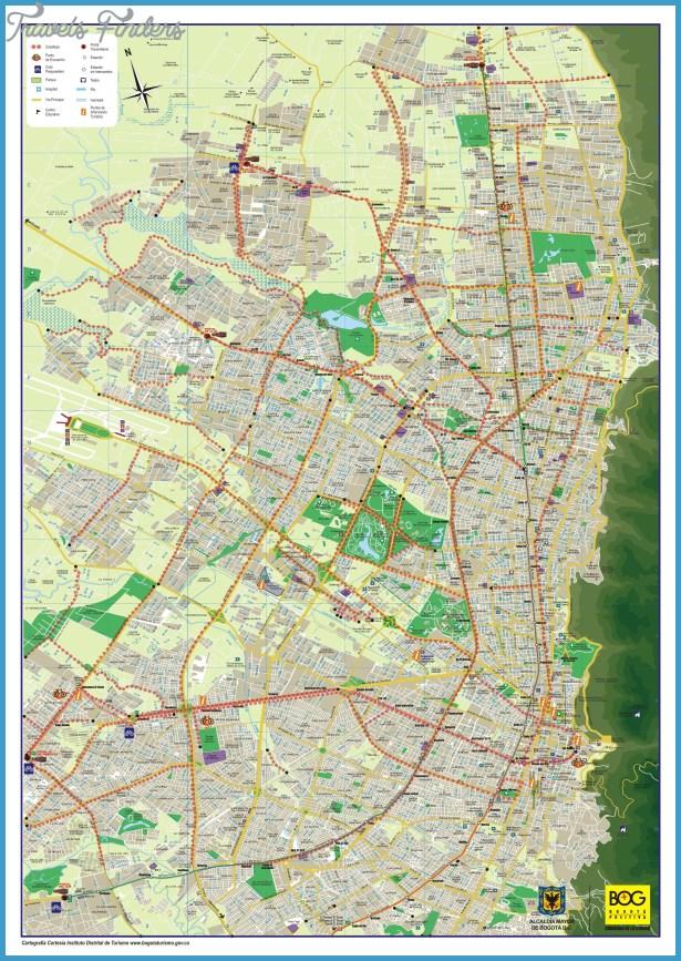 Bogota Metro Map _3.jpg