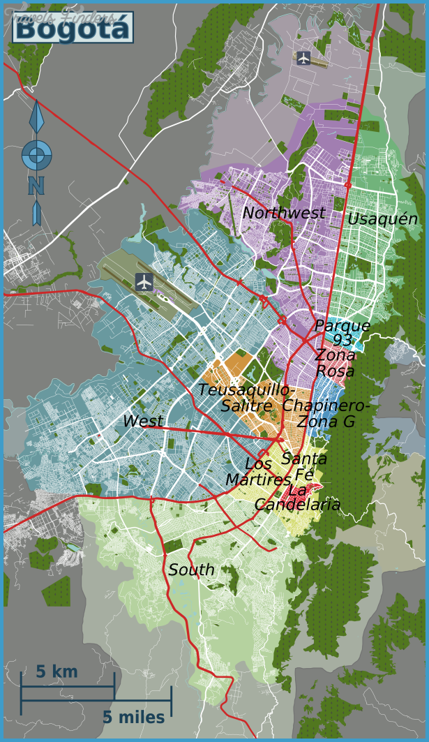 Bogota_districts_map.png