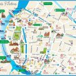 ,Bangkok City BTS Skytrain Suvarnabhumi International Airport Map,map ...