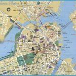 Boston Metro Map  _0.jpg