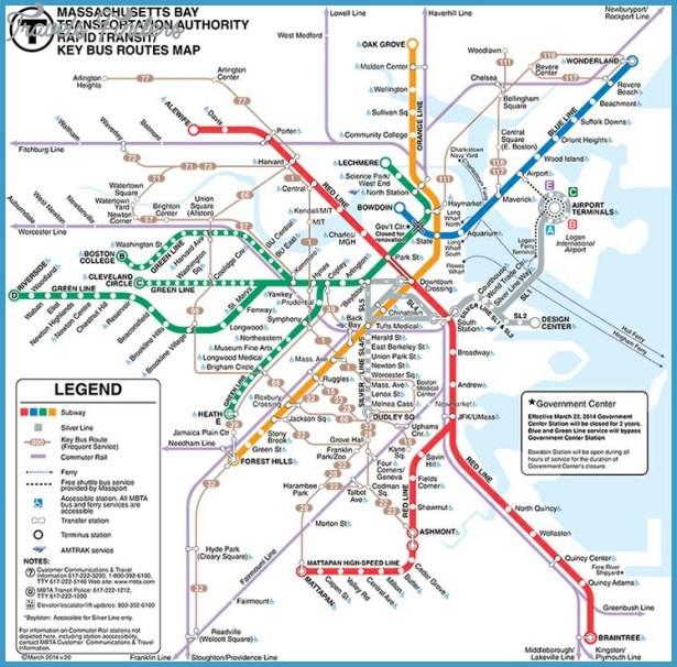 Boston Metro Map  _1.jpg