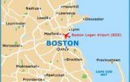 boston_map.jpg