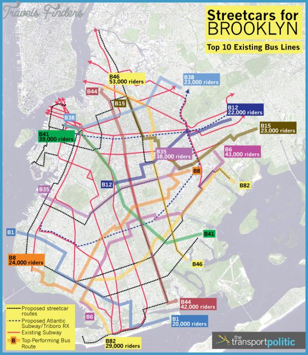 brooklyn-buses.jpg