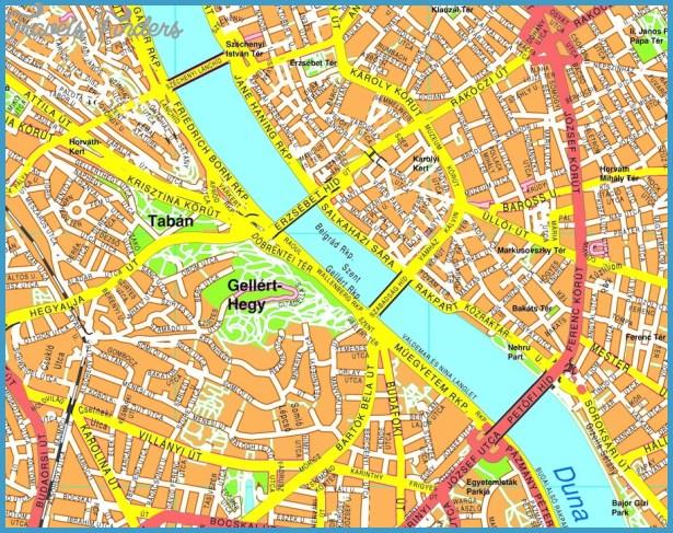 Budapest Map _2.jpg