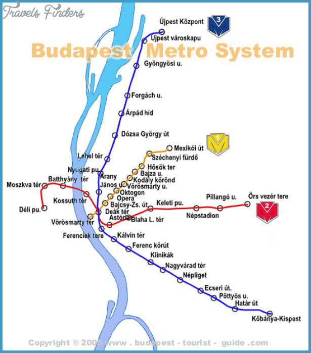 Budapest Metro Map _3.jpg