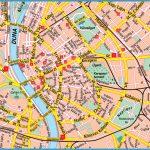Budapest-Street-Map.jpg