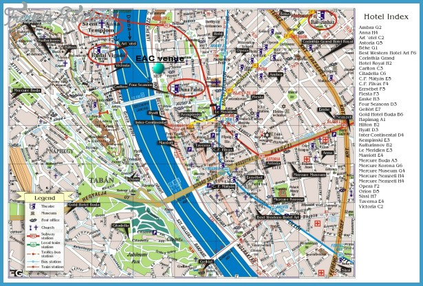 maps indianapolis with Budapest Map Tourist Attractions on Plan Stade De France Concert in addition Services microchipping additionally Australian Adventure Koala Exhibit 174117 furthermore Indiana 2004 2008 in addition Focus Rtmap.
